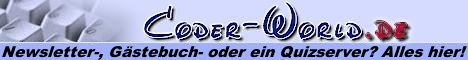 Coder-World.de