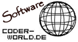 logo software